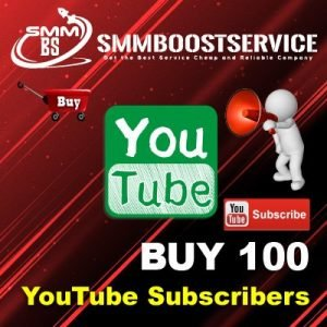 Buy YouTube Views - High Quality Cheap Price Good Service