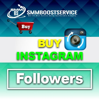 Buying Instagram Followers - High Quality Non Drop Cheap Price