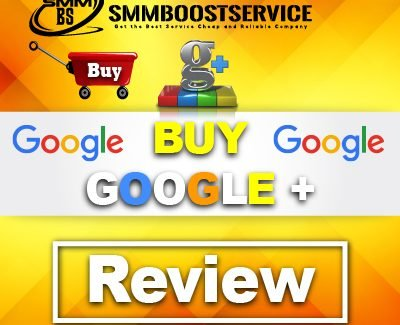 Buying Positive Google Reviews